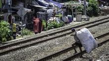 Oxfam: Si Kaya Kian Kaya dan Miskin Makin Miskin Saat Corona