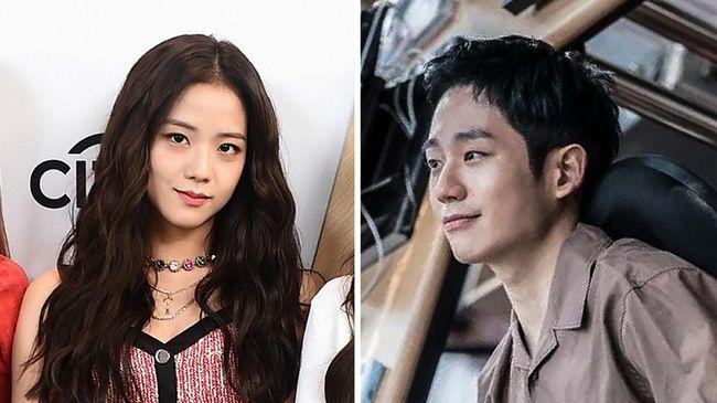 Produksi drama Korea yang dibintangi Jisoo BLACKPINK dan Jung Hae-in, Snowdrop, terpaksa ditunda demi memastikan semua tim tidak terinfeksi virus corona.