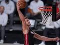Hasil Final NBA: Heat Kalahkan Lakers di Gim Ketiga