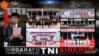 VIDEO: TNI Diminta Antisipasi Karakter Pertempuran Masa Depan