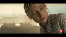 VIDEO: 5 Besar Box Office Hollywood Pekan Ini, Tenet