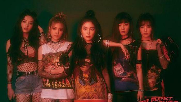 Tidak Ada Matinya! Konsep Grup Kpop Ini Diprediksi Akan Selalu Ada