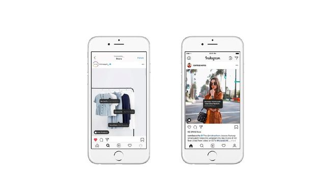 Instagram Reels baru mulai tersedia untuk seluruh pengguna di Tanah Air dalam beberapa hari ke depan.