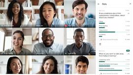 Google Meet Gratis Selama 24 Jam Diperpanjang