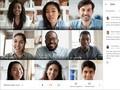 Cara Periksa Kualitas Video Google Meet Lewat Fitur Baru