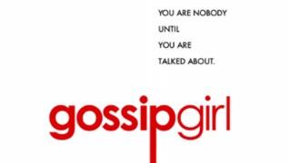 Produksi Ulang Gossip Girl Rekrut Peselancar Hawaii