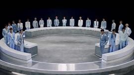 RESONANCE Pt. 1 NCT Dipesan Lebih dari 1 Juta Unit