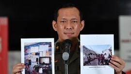 Investasi Bodong Kampung Kurma Diduga Tipu Ribuan Korban