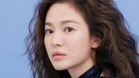 <p>Hingga kini, Song Hye Kyo masih menjadi salah satu wanita tercantik di Asia lho, Bunda. (Foto: Instagram @kyo1122)</p>