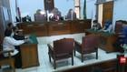 VIDEO: Hakim Tolak Praperadilan Irjen Napoleon Bonaparte