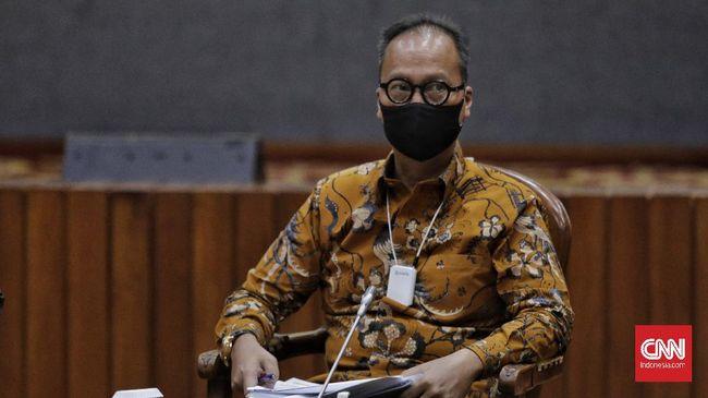 Menteri Perindustrian Agus Gumiwang Kartasasmita menilai daya beli masyarakat terhadap furnitur lokal cukup tinggi di era pandemi covid-19.