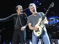 Perkakas Musik Eddie Van Halen Dicuri, Kerugian Rp708 Juta