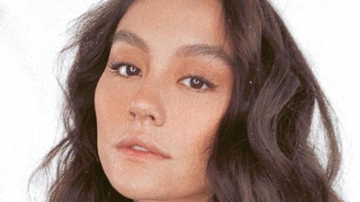 Cerita Agnez Mo Sering Dikhianati dan Lepas dari Toxic Relationship