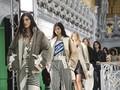 Louis Vuitton dan Visi Kebebasan Berekspresi