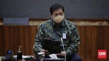 Jadwal Vaksin Gotong Royong Molor Jadi Akhir Mei 2021