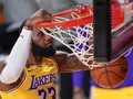 Spirit Black Mamba Bryant dan Lakers di Pintu Juara NBA