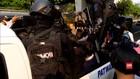 VIDEO: Akan Berunjuk Rasa di DPR, Massa Digiring Ke Polda