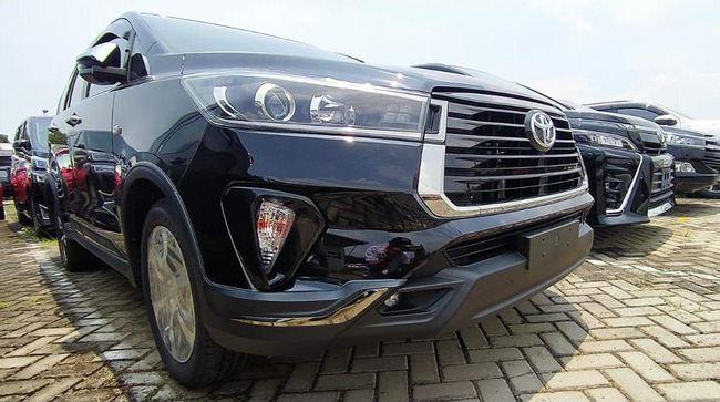 Mobil dengan kapastias mesin 1.501-2.500 cc akan dapat diskon pajak, sesuai dengan keputusan Menteri Perindustrian.