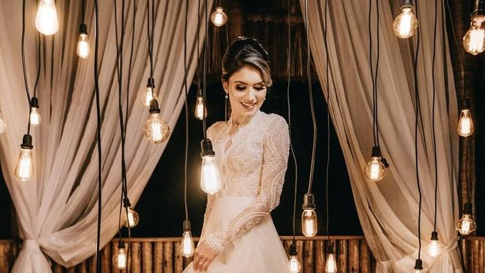 8 Cara Bikin Pernikahan Impianmu Makin Sempurna
