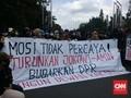 Aktivis: Buzzer Kini Tak Efektif, Pemerintah Kerahkan Aparat