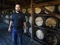 Chris Fletcher, Pewaris 'Kerajaan' Wiski Jack Daniel's
