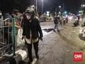 Sebelum Marahi Pedemo, Risma Surati Jokowi soal Omnibus Law
