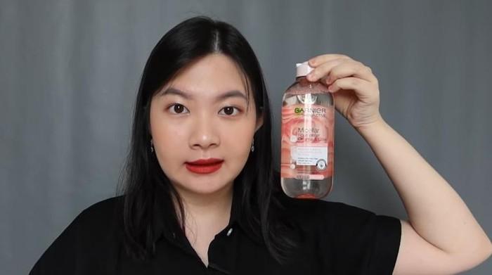 Selain Viva, Ini Skincare Berbahan Mawar dengan Harga Affordable
