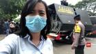VIDEO: Vlog Buruh Tangerang Menuju Jakarta
