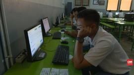 VIDEO: 2021 Ujian Nasional Dihapus, Diganti Asesmen Nasional