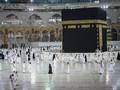 Saudi Izinkan Umrah hingga Malaysia Akan Cabut Status Darurat