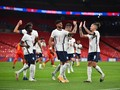 Euro 2020: Inggris Sering Dikutuk di Laga Pembuka
