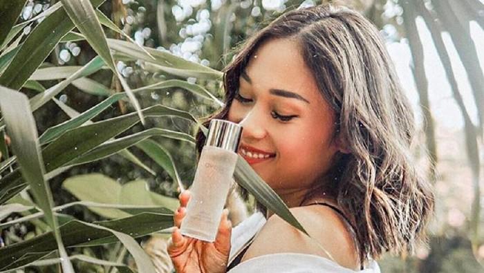 Daftar Brand Skincare Lokal Berkualitas yang Paling Banyak Digemari