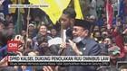 VIDEO: DPRD Kalsel Dukung Penolakan RUU Omnibus Law