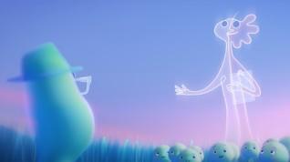 Batal Tayang di Bioskop, Soul Bakal Rilis di Disney+