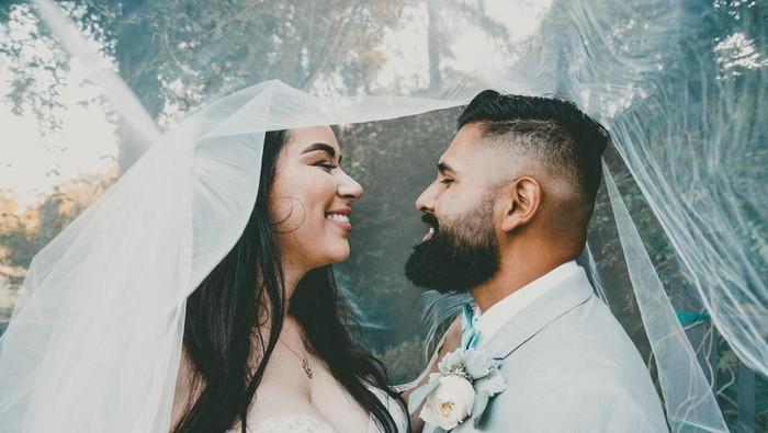 Hindari 5 Kesalahan Ini Saat Memutuskan Menikah!