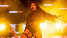 Daftar Lengkap Nominasi American Music Awards (AMA) 2020