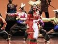 Pentas Drama Tari Padusi, Tayang Streaming Akhir Pekan