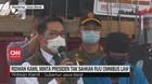 VIDEO: Ridwan Kamil Minta Jokowi Tak Sahkan RUU Omnibus Law