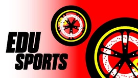 Edusports: 3 Jenis Rem MotoGP