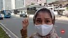 VIDEO: Vlog di Fasum Yang Dibakar Pengunjuk Rasa