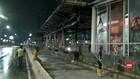 VIDEO: 25 Halte Rusak, Kerugian Transjakarta Capai 65 Miliar