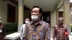 VIDEO: Sultan HB X Sebut Demo Anarki di Jogja By Design