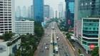 VIDEO: BKPM Klaim Belum Ada Investor Batal Karena Demo