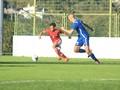 7 Fakta Menarik Usai Timnas U-19 Hajar NK Dugopolje