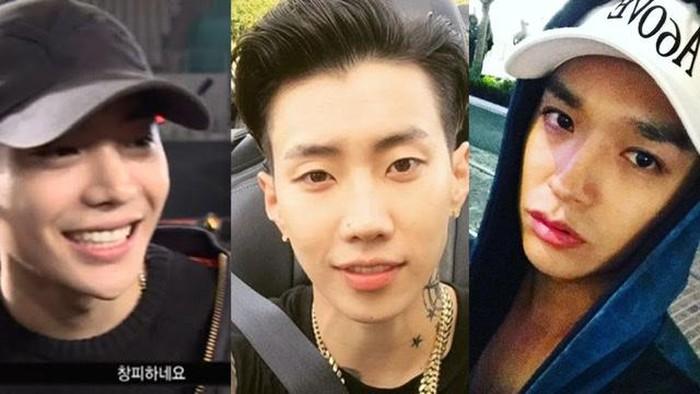 5 Rapper Korea yang Tidak Hanya Berbakat, Tapi Juga Tampan