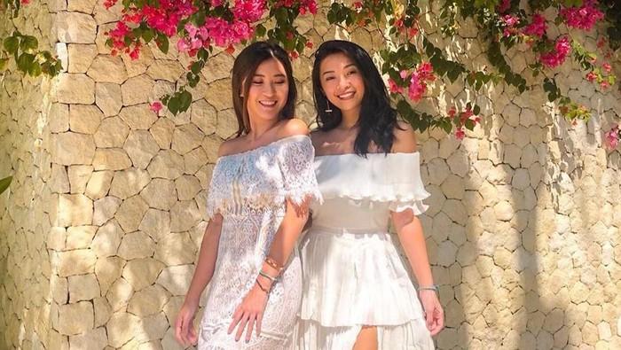 5 Style OOTD Kompak ala Influencer Kakak Beradik, Sibling Goals!
