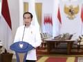 Jokowi Akan Gunakan Forum Bencana di Bali Promosi Pariwisata