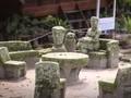 Menyimak Legenda Desa Adat di Pulau Samosir