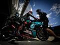 Raih Pole, Quartararo Masih Takut Hadapi MotoGP Aragon
