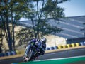 Hasil FP2 MotoGP Aragon: Vinales Kalahkan Quartararo